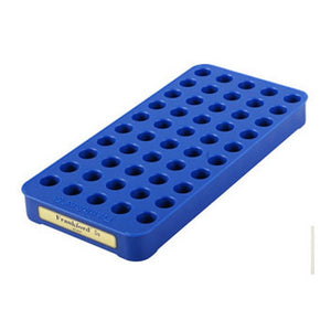 Frankford Arsenal Perfect Fit Reloading Tray #5s