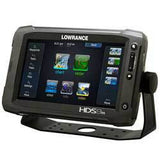 Lowrance HDS-9m Gen2 Touch Insight Chartplotter