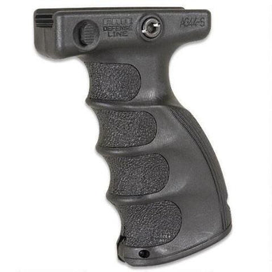MAKO QUICK RELEASE ERGONOMIC VERTICAL GRIP