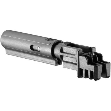 MAKO Recoil-Compensating Collapsible Buttstock Tube for AK-47/74