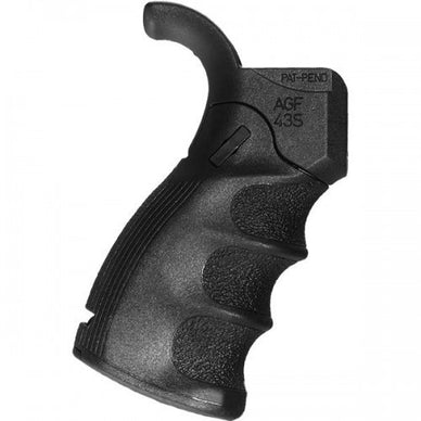 MAKO ERGONOMIC FOLDING PISTOL GRIP