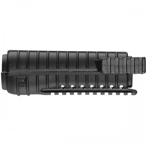 MAKO POLYMER TRI-RAIL HANDGUARDS FOR M4/AR-15 CARBINES