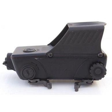 MAKO Mepro RDS PRO MIL-SPEC Red Dot Sight With 1.8 MOA
