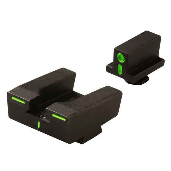 MAKO GLOCK R4E SIGHT SET