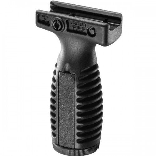 MAKO TACTICAL VERTICAL GRIP W/ BATTERY COMPARTMENT