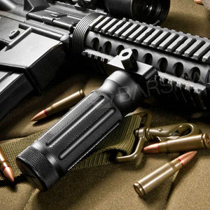 HD Tactical Vertical Foregrip by Barska