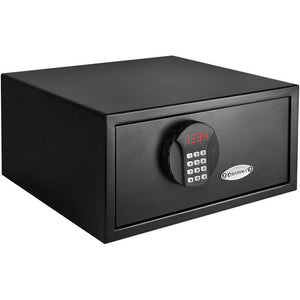 Digital Keypad Safe by Barska