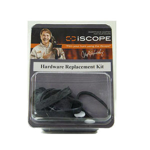 iScope Hardware Replacement Kit