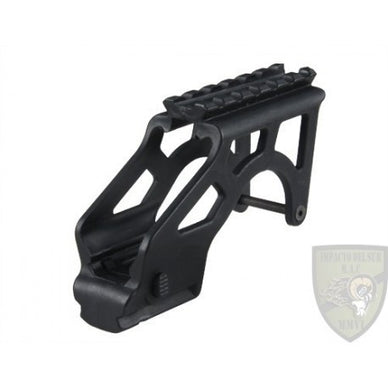 MAKO Glock TACTICAL SCOPE MOUNT