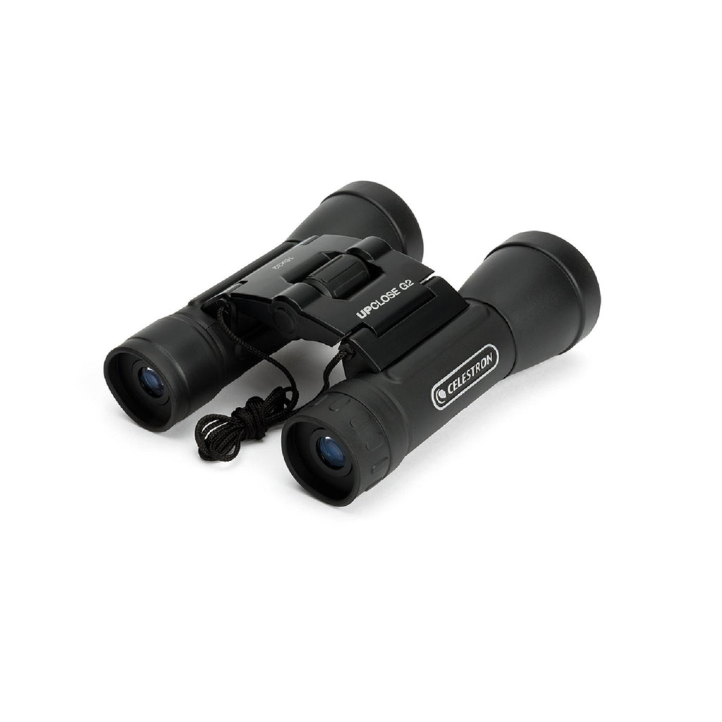Celestron Up-close G2 16x32 Roof Binoculars