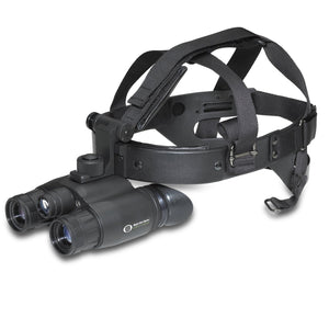 Night Owl Optics Tactical Night Vision Goggles