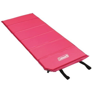 Coleman Girls 50x20x1 In Self-Inflate Cmp Pad Pnk 2000014182