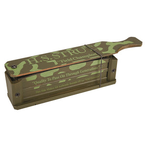 Hunter's Specialties Field Champion Box Call