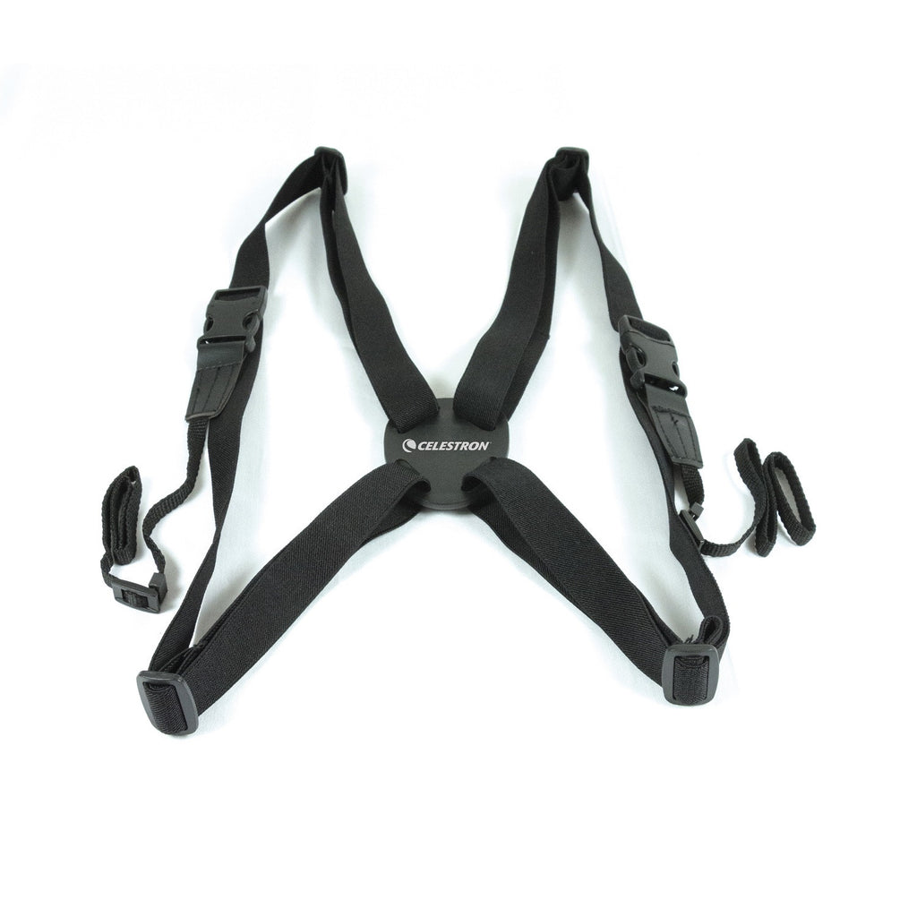 Celestron Binocular Harness - Black