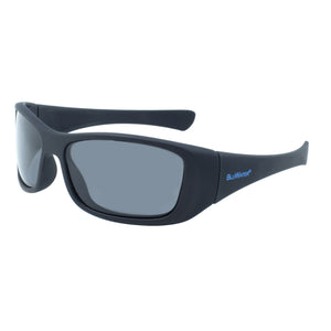 BlueWater Paddle GR Floating Frame with Polarized Grey Lens