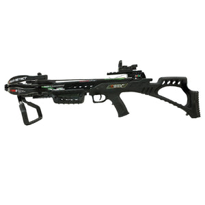 Killer Instinct CHRG'D 330 Crossbow Package