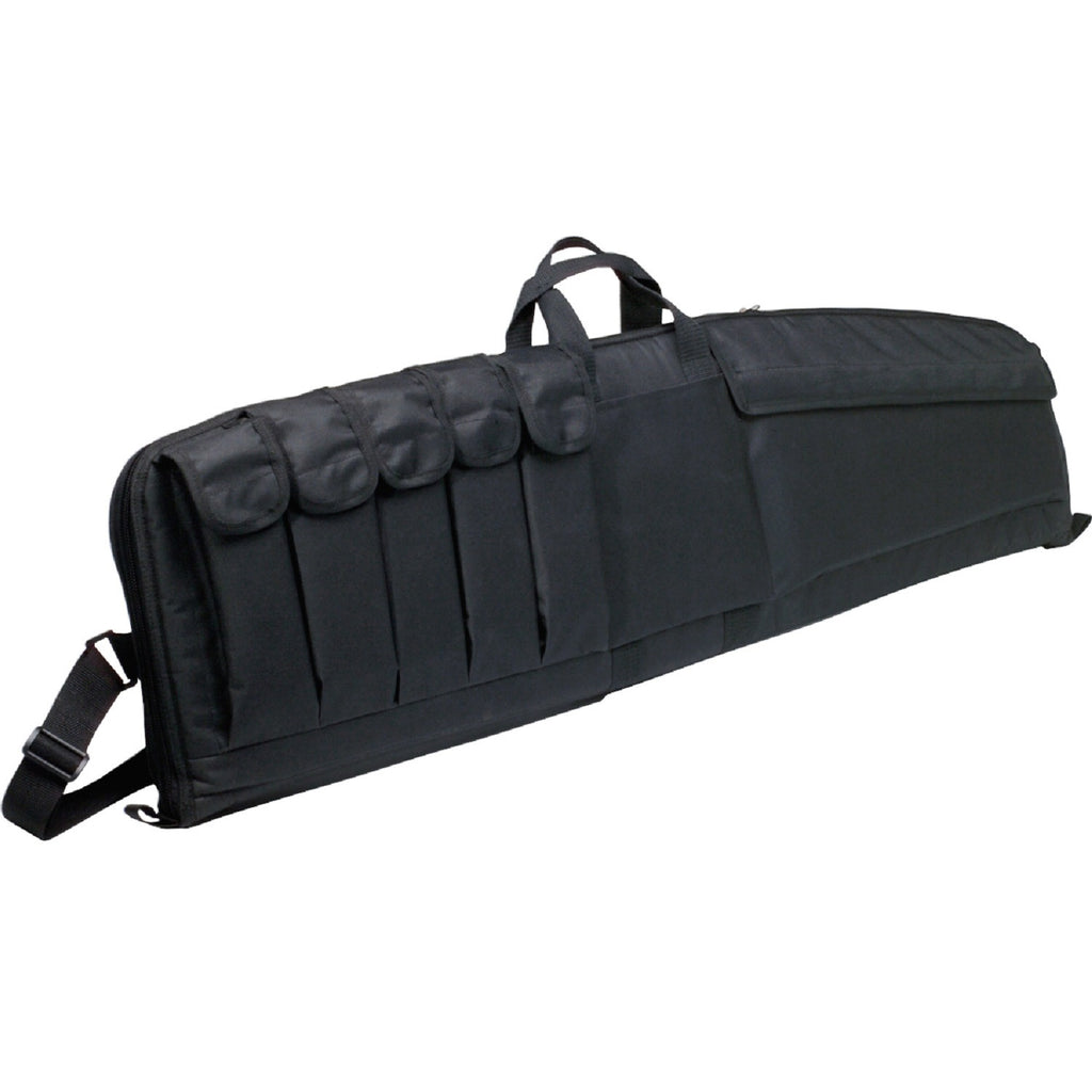 ".30-06 41"" Deluxe Tactical Gun Case"