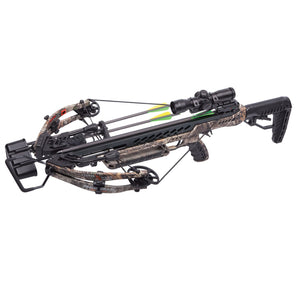 Centerpoint Gladiator 405 Crossbow - 200 Lbs. Draw