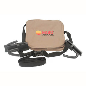 Mojo Decoys MOJO Tree Strap