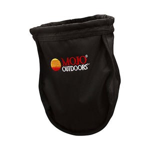 Mojo Decoys Big Mouth Blind Pouch