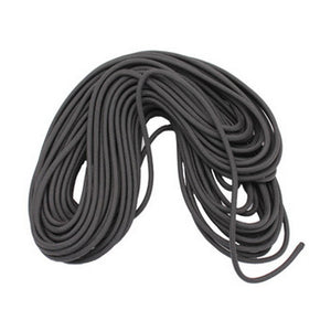 Nite Ize 550 Paracord 50', Black