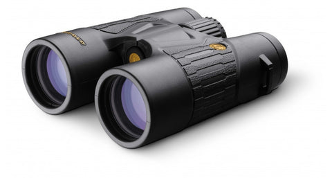 Tasco 8x21 Essentials Compact Binocular - Black
