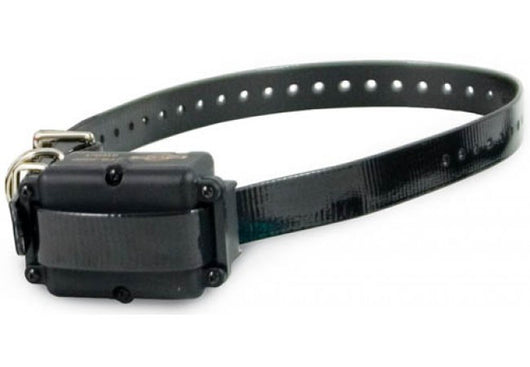 PetSafe Yard & Park Trainer Add-A-Dog Collar