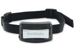 PetSafe Little Dog Add-A-Dog Collar - Remote Trainer