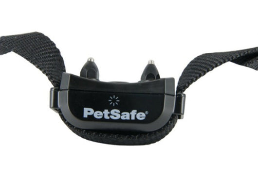 PetSafe YardMax Rechargeable Fence Extra Collar System