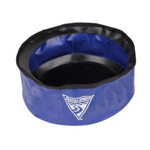 Seattle Sports Outfitter Class Camp Bowl  (Blue)