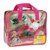 Shakespeare Youth Fishing Kits Barbie, Purse