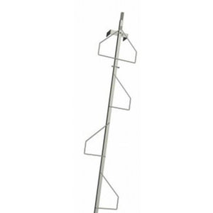 Summit Treestands Climbing Stick 17