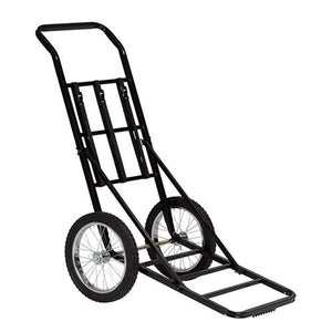 Summit Treestands Game Cart
