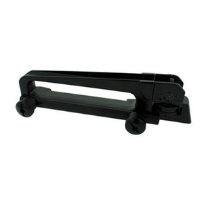 Weaver Carry Handle/Sight for AR-15's