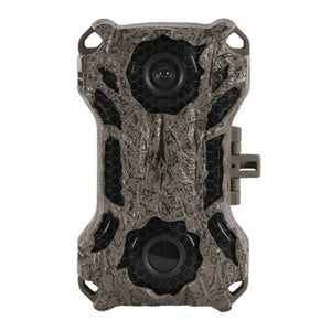 Wildgame Innovations Crush Camera 20 Lightsout, Game, 20 Megapixel, Black
