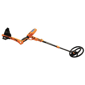 Wildgame Innovations Metal Detector 12