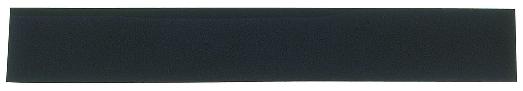 Replaceable Neoprene Trail Girth Pad