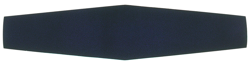 Replaceable Neoprene Roper Cincha Pad