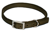 Nylon Cattle Collars