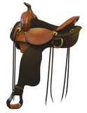 Easy Rider Trail Saddle