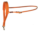Extra Wide Over-the-Nose Bosal