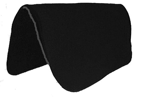 P508 Saddle Pad