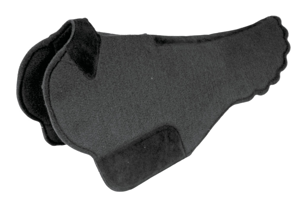 P513 Cross Trail Saddle Pad