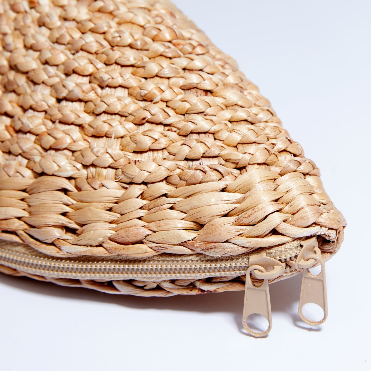 Savannah Clutch Bag