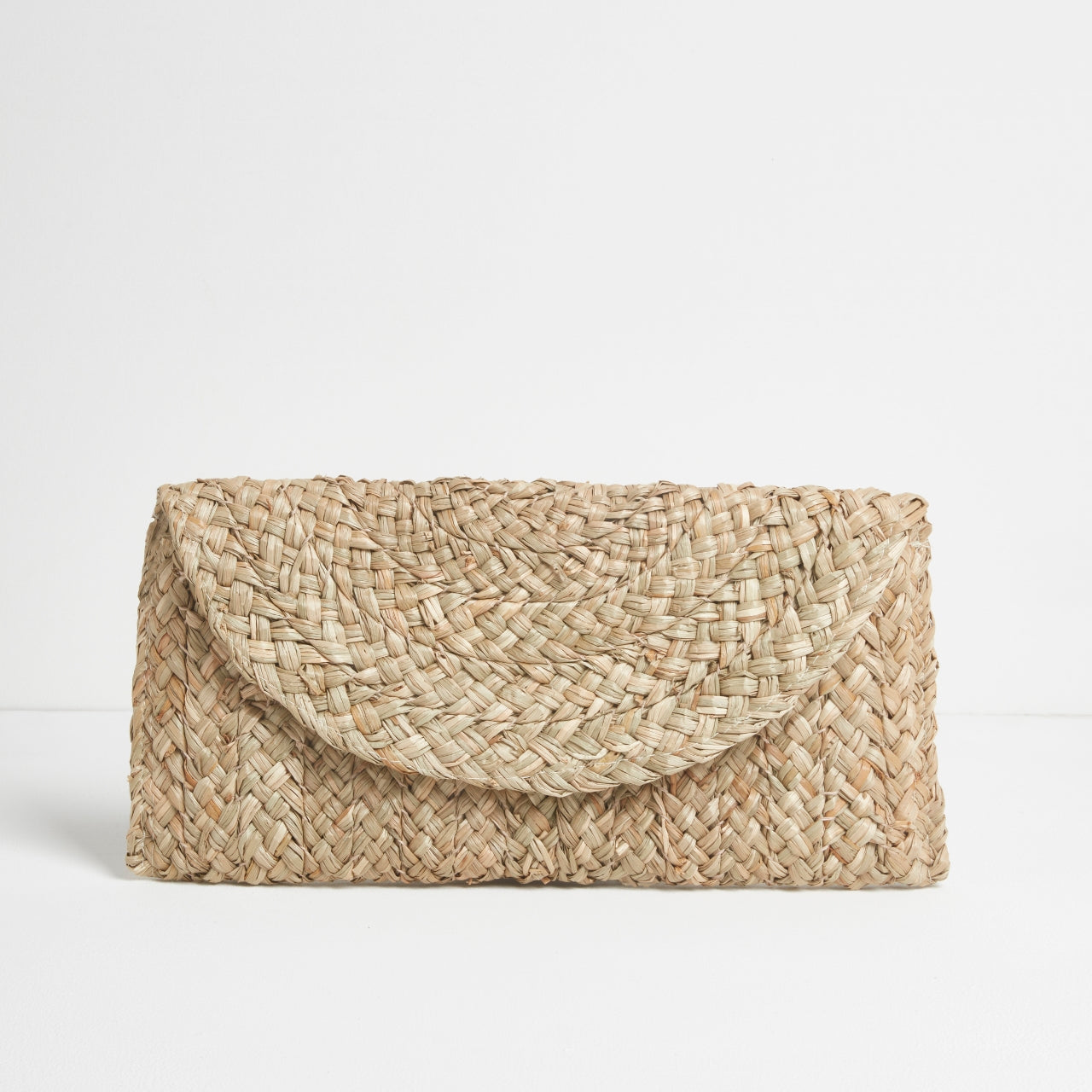 Belize Clutch Bag