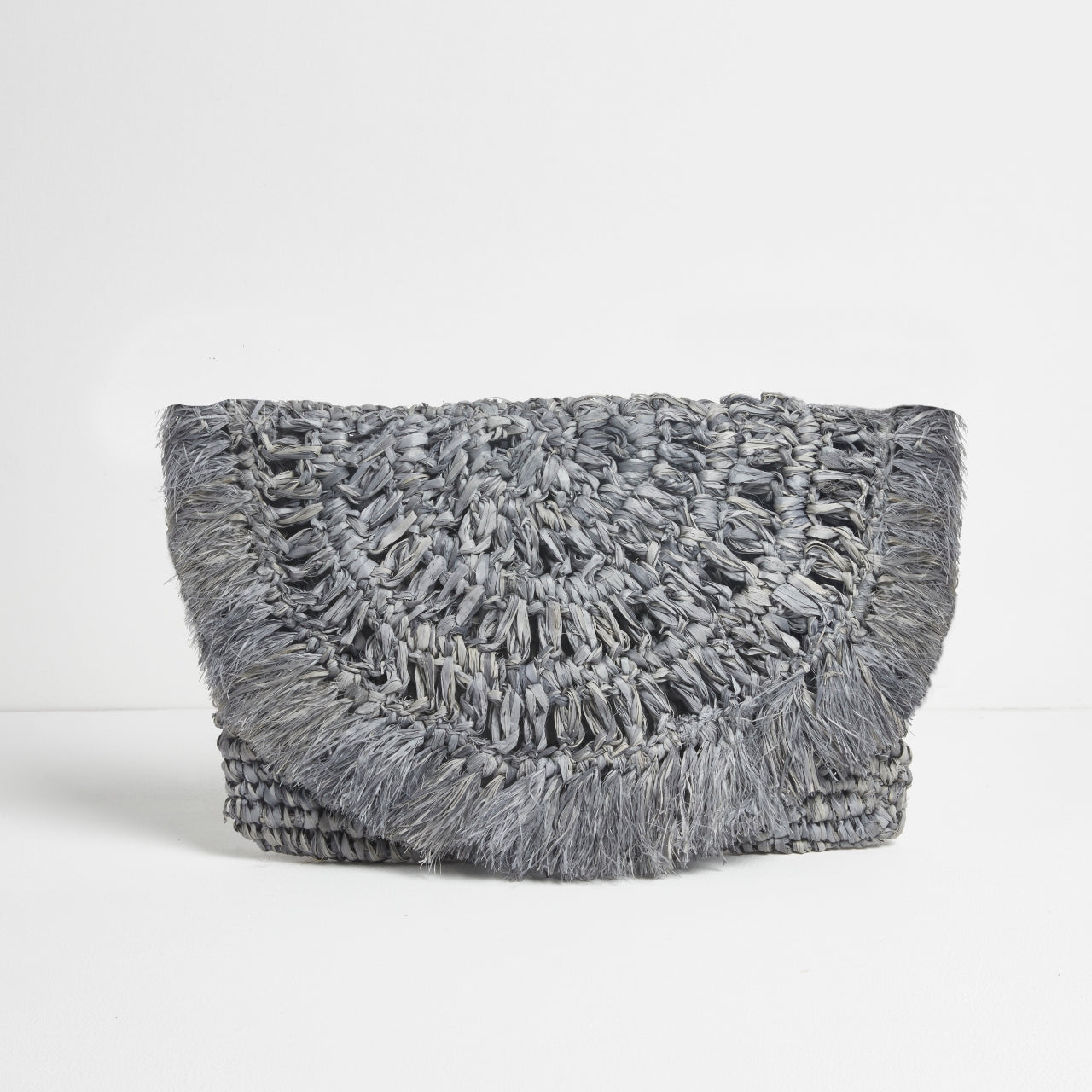 Aruba Clutch Bag