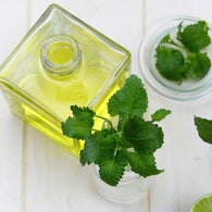 Peppermint & Eucalyptus Fragrance Oil