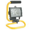 Portable Worklight