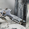 Airless Paint Sprayer Accessories