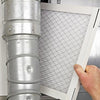 Furnace Filters & Maintenance